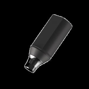 Nobel Biocare Active 3,5® Scan Jig Implant Level Engaging.