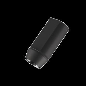 AstraTech Osseospeed Tx® Scan Jig Conic Abutment 20º