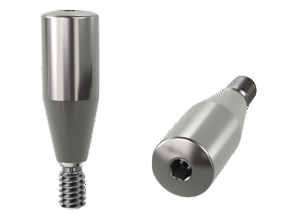 AstraTech Osseospeed Tx 3,5/4,0 Titanium Healing