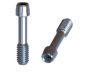 AstraTech Osseospeed Tx 4,5/5,0 Titanium Screw