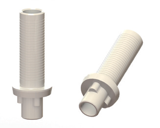 Nobel Biocare Replace Select 5,0 Engaging Castable Abutment