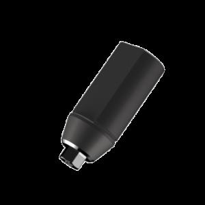 Biohorizons Internal 4,5® Scan Jig Implant Level Engaging.