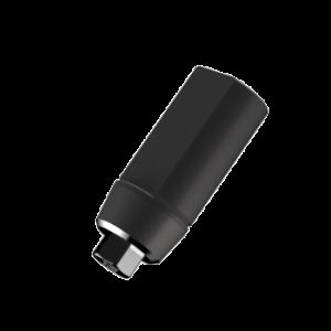 Biohorizons Internal 5,7® Scan Jig Implant Level Engaging.