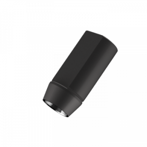 AstraTech Osseospeed Tx® Scan Jig Conic Abutment 45º
