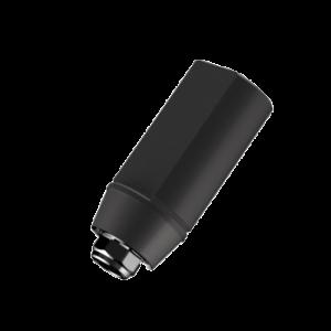 Straumann Tissue Level 4,8® Scan Jig Implant Level Engaging.