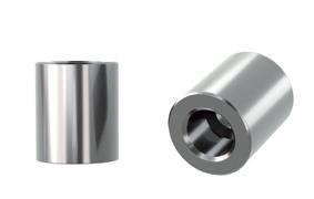 Klockner SK2 4,2 Titanium Healing Small