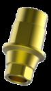 Straumann Bone Level 3,3 Titanium Engaging Interfaces