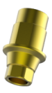 Straumann Bone Level 3,3 Titanium Non Engaging Interfaces
